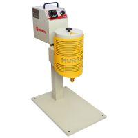 HM-302 Aplicar hotmelt - Rolo
