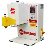 HM-306 Aplicar cola hotmelt - anelado