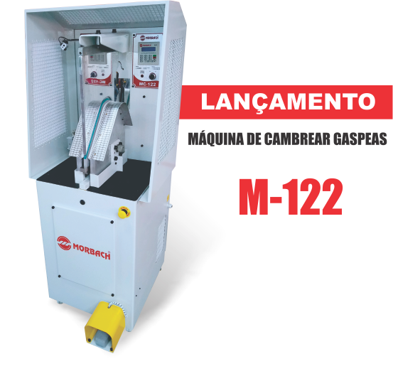 m-122